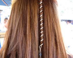 hair spirals hair spirals etsy