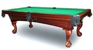 used pool tables for sale by owner pool tables for sale in houston vintage tournament choice table for