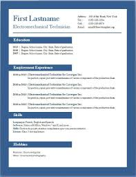free resume templates for microsoft word 2013 free templates for office online in 17 terrific resume template