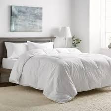 Down Feather Comforter Down Comforters Shop The Best Deals For Dec 2017 Overstock Com