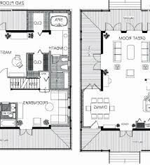 japanese style home plans japanese style house plans lovely japanese style home plans home