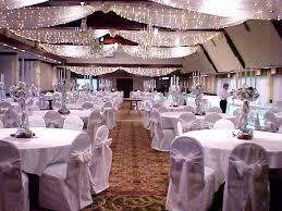 elegant wedding decor rentals inspiration T20International Org