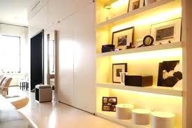 ruban led chambre ruban led chambre ruban led pour valoriser un aclacment