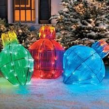 image gallery large outdoor balls