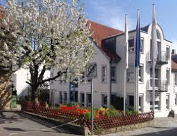 architektur praktikum mã nchen praktikum in ludwigsburg alle praktika in ludwigsburg