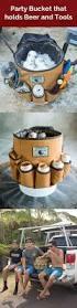 best 25 5 gallon buckets ideas on pinterest diy chicken feeder