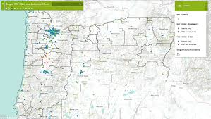 Map Of Redmond Oregon by Oregon Health Authority Find A Wic Clinic Or Store Oregon Wic