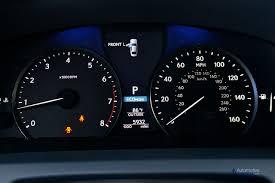lexus ls 460 road noise 2015 lexus ls 460 f sport review u0026 test drive
