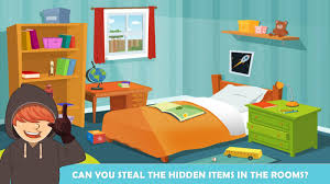 can you steal it secret thief android apps on google play can you steal it secret thief screenshot