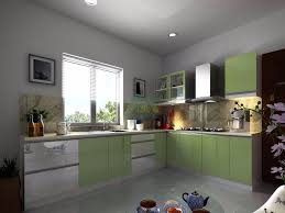 modular kitchen designer modular kitchen designers in palakkad kerala