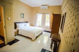chambre d hote bali bali culture guesthouse chambre d hôtes ubud