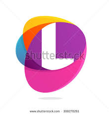 l logo stock images royalty free images u0026 vectors shutterstock