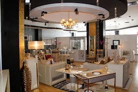 Casa Shamuzzi Dubai Showroom Stars Dome Interiors