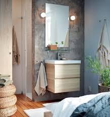 Bathroom Vanity Ikea by 66 Best Bathroom Images On Pinterest Bathroom Ideas Ikea