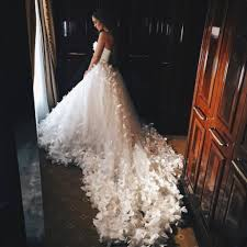 wedding dress goals wedding goal for wedding dresses goals preowned wedding