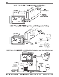 lt1 msd box wiring diagram msd for a jeep 138dhw co endearing