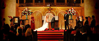 wedding videography prices wedding videography prices and packages adept wedding photography