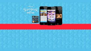 superbook kids site south afrcia free online games bible