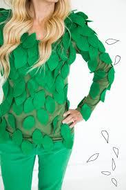 Tree Halloween Costumes Giving Tree Parent Child Costumes