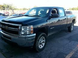 Bill Of Sale For Car In Florida gsa fleet vehicle sales