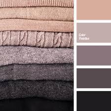 taupe color palette ideas