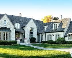 country french exteriors country house facade design home decor mrsilva us