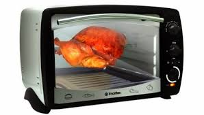 Oven Toaster Griller Reviews Microwave Oven Or Convection Oven Kusinera Davao