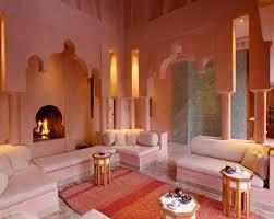 113 best best etno style interiors images on pinterest living