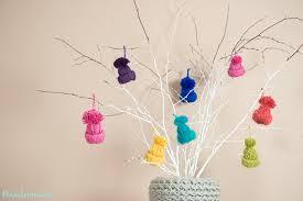how to make yarn hats all steps diy crafts handimania