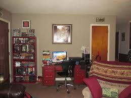 Bookcases Galore Red Bookshelf U2013 Thewriteburgesstaylor