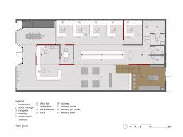 office interior layout plan winning home office plans free for