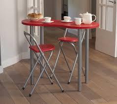 tisch küche de küchenbar küchentisch tisch küche mit 2 stühlen