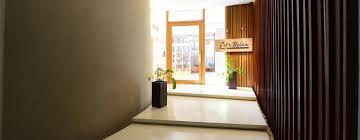 unique design let s relax spa thailand s day spa