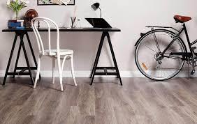 Laminate Flooring Adelaide Loose Lay Vinyl Richmond Sa Adelaide Flooring Wizards