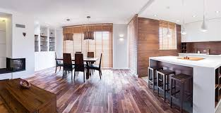 Hardwood Floor Estimate Types Of Hardwood Flooring Enhance Your Home For The Better