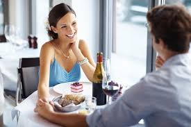 6 psychological reasons people use no contact u2013 ask the love