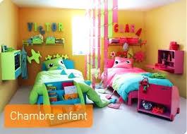 chambre enfant mixte chambre mixte enfant chambre enfant moderne et dacco chambre des
