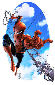 490 best amazing spider man images on pinterest marvel comics
