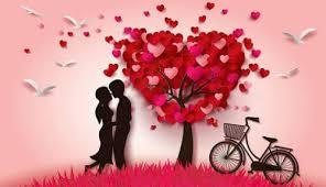 Seeking Ernakulam Seeking Broad Minded Couples For Nd Friendship