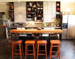 Cool Industrial Kitchen Designs That Inspire DigsDigs - Industrial kitchen cabinets