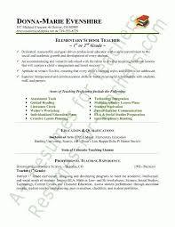 Objective For English Teacher Resume Teacher Objectives For Resumes Objective For Teacher Resume Cover