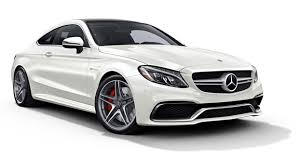 how much is service c for mercedes 2018 amg c 63 s coupe mercedes