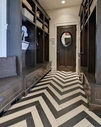 mudroom floor ideas top 70 best mudroom ideas secondary entryway designs