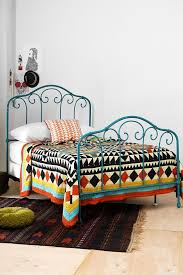 plum u0026 bow marley headboard berry bedrooms and bed frames