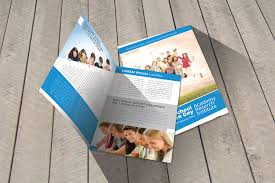 welcome brochure template by braxas graphicriver