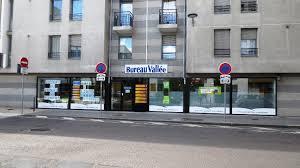 bureau vallee lyon villeurbanne accueille un nouveau magasin bureau vallée