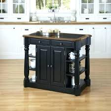 kitchen island pull out table kitchen islands with pull out table stunning kitchen island with