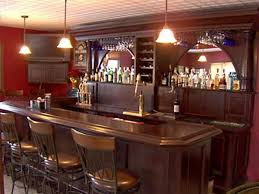 How To Design Your Own Home Bar Ideas U0026 Design Home Bar Pics Helpful And Useful For You