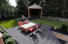 Beautiful Backyard Designs by Garden Design Garden Design With Nice Backyard Designs Www Opwar