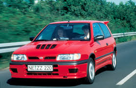 nissan pulsar turbo 1991 nissan sunny gti r related infomation specifications weili